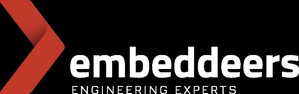 embeddeers GmbH